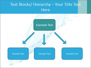 0000063205 PowerPoint Templates - Slide 69