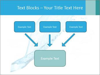 0000063205 PowerPoint Templates - Slide 70