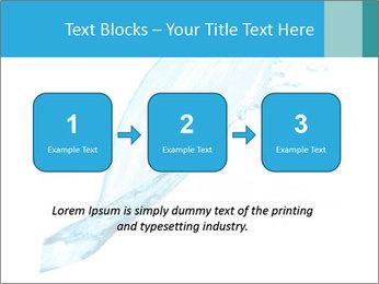 0000063205 PowerPoint Templates - Slide 71