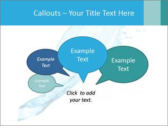 0000063205 PowerPoint Templates - Slide 73
