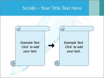 0000063205 PowerPoint Templates - Slide 74