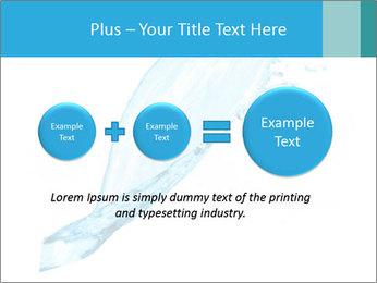 0000063205 PowerPoint Templates - Slide 75