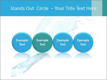 0000063205 PowerPoint Templates - Slide 76