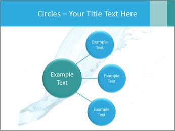 0000063205 PowerPoint Templates - Slide 79