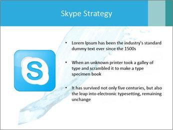 0000063205 PowerPoint Templates - Slide 8