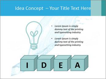 0000063205 PowerPoint Templates - Slide 80