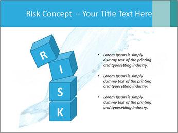 0000063205 PowerPoint Templates - Slide 81