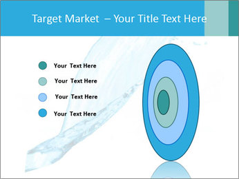 0000063205 PowerPoint Templates - Slide 84