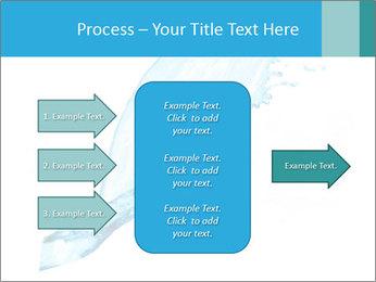 0000063205 PowerPoint Templates - Slide 85