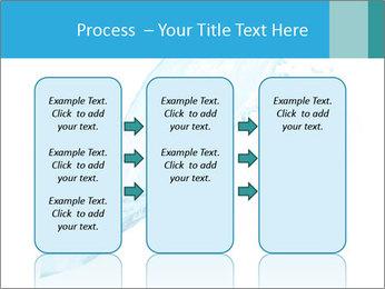 0000063205 PowerPoint Templates - Slide 86
