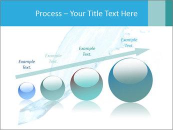 0000063205 PowerPoint Templates - Slide 87