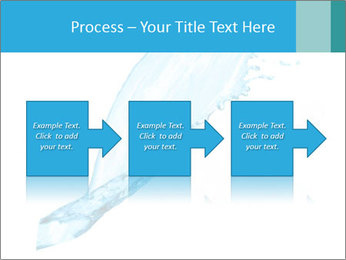 0000063205 PowerPoint Templates - Slide 88