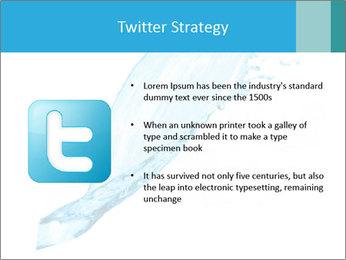 0000063205 PowerPoint Templates - Slide 9