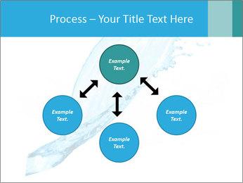 0000063205 PowerPoint Templates - Slide 91