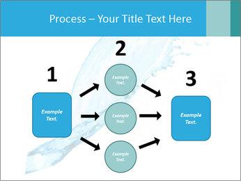 0000063205 PowerPoint Templates - Slide 92