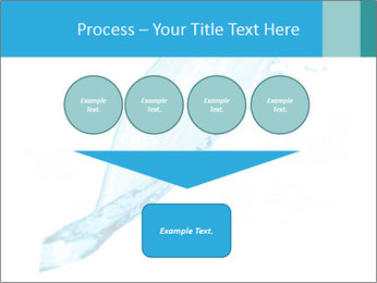 0000063205 PowerPoint Templates - Slide 93