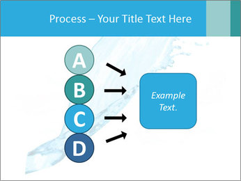0000063205 PowerPoint Templates - Slide 94