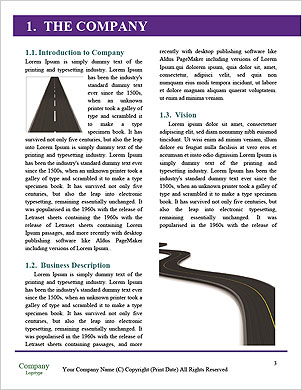 0000063207 Word Template - Page 3