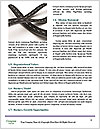 0000063207 Word Templates - Page 4