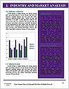 0000063207 Word Templates - Page 6