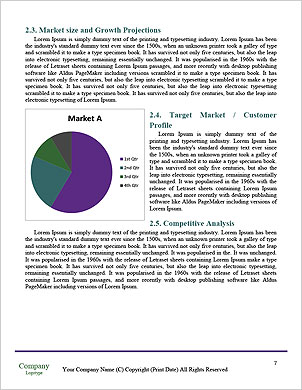 0000063207 Word Template - Page 7