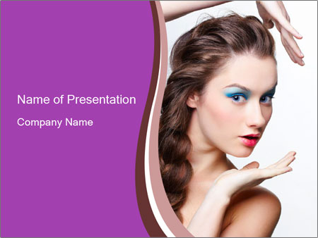 0000063208 PowerPoint Templates