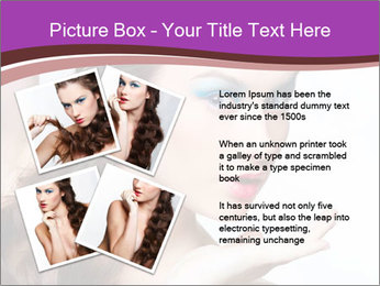 0000063208 PowerPoint Templates - Slide 23