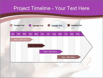 0000063208 PowerPoint Templates - Slide 25