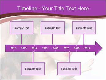 0000063208 PowerPoint Templates - Slide 28