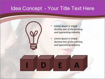 0000063208 PowerPoint Templates - Slide 80