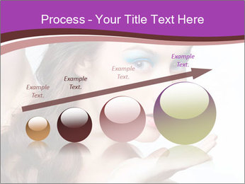 0000063208 PowerPoint Templates - Slide 87