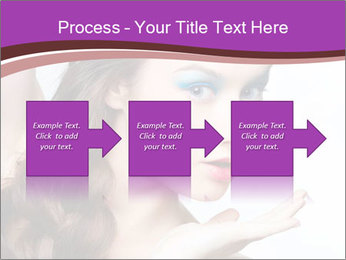0000063208 PowerPoint Templates - Slide 88