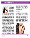 0000063208 Word Templates - Page 3