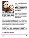 0000063208 Word Templates - Page 4