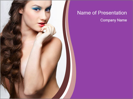 0000063209 PowerPoint Template