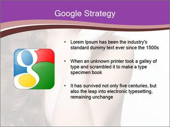 0000063209 PowerPoint Template - Slide 10