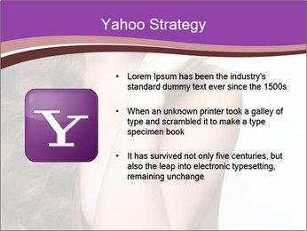 0000063209 PowerPoint Template - Slide 11