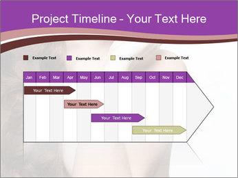 0000063209 PowerPoint Template - Slide 25