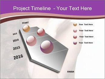 0000063209 PowerPoint Template - Slide 26