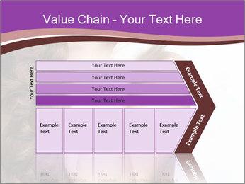 0000063209 PowerPoint Template - Slide 27