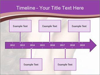 0000063209 PowerPoint Template - Slide 28