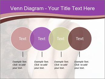 0000063209 PowerPoint Template - Slide 32
