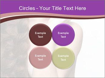 0000063209 PowerPoint Template - Slide 38