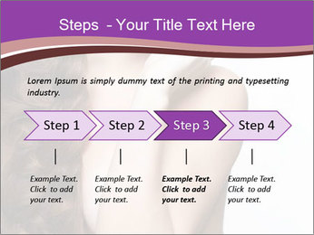 0000063209 PowerPoint Template - Slide 4