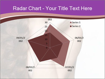 0000063209 PowerPoint Template - Slide 51