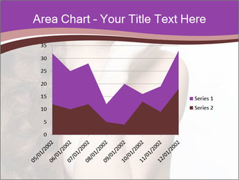 0000063209 PowerPoint Template - Slide 53