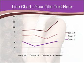 0000063209 PowerPoint Template - Slide 54