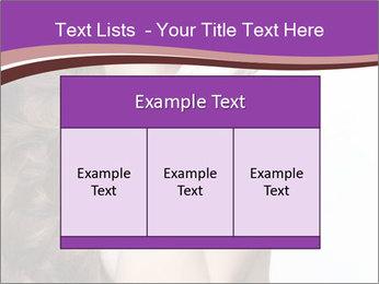 0000063209 PowerPoint Template - Slide 59
