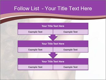 0000063209 PowerPoint Template - Slide 60
