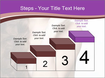 0000063209 PowerPoint Template - Slide 64